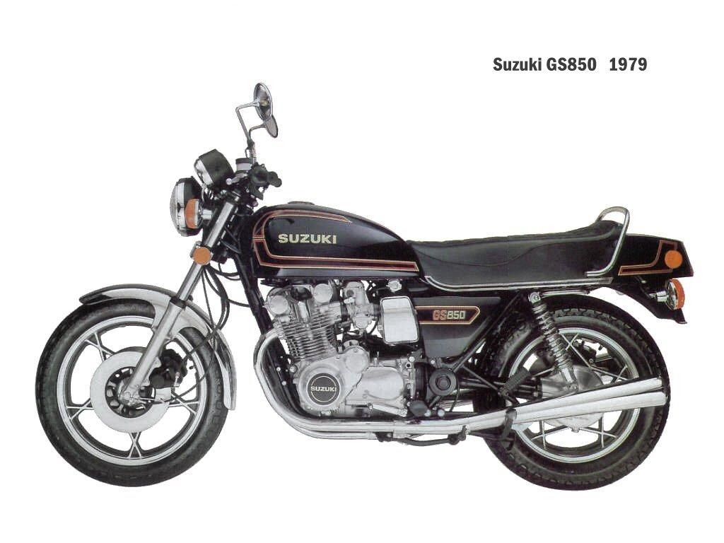 Suzuki%20GS850-1979.jpg